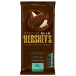 Chocolate HERSHEY'S Milk R$ 15,99