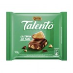 Chocolate Talento R$ 12,00 cada