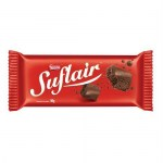 Chocolate NESTLÉ Suflair R$ 7,99